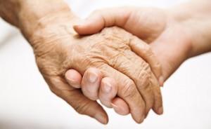 Area homecare funding 2